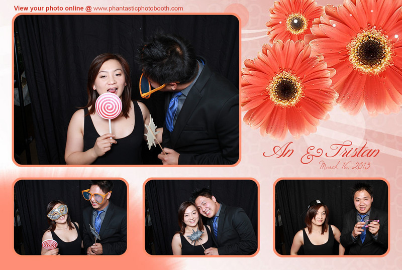 AT_photobooth_0028.jpg