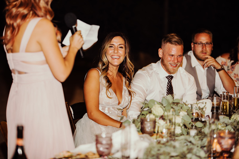 Elise&Michael_Wedding-Jenny_Rolapp_Photography-1042.jpg