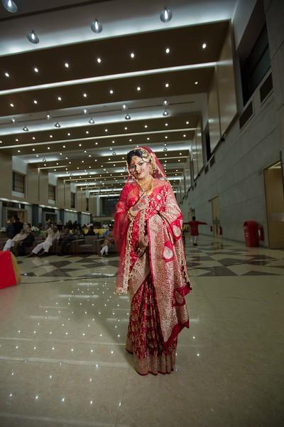 Nakib-00071-Wedding-2015-SnapShot.JPG