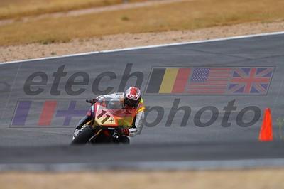 Race 9 Next Gen 2  Motard  Classic 60s  Next Gen LWT  500 GP