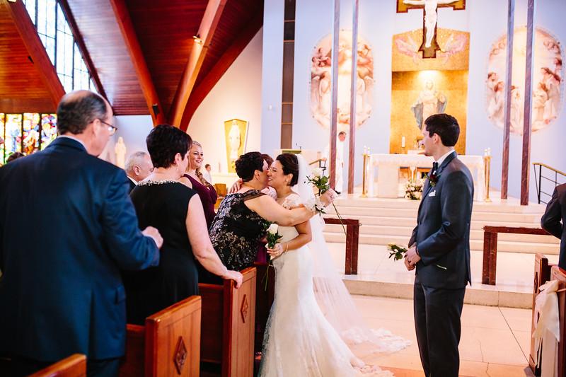 Gabriella_and_jack_ambler_philadelphia_wedding_image-402.jpg