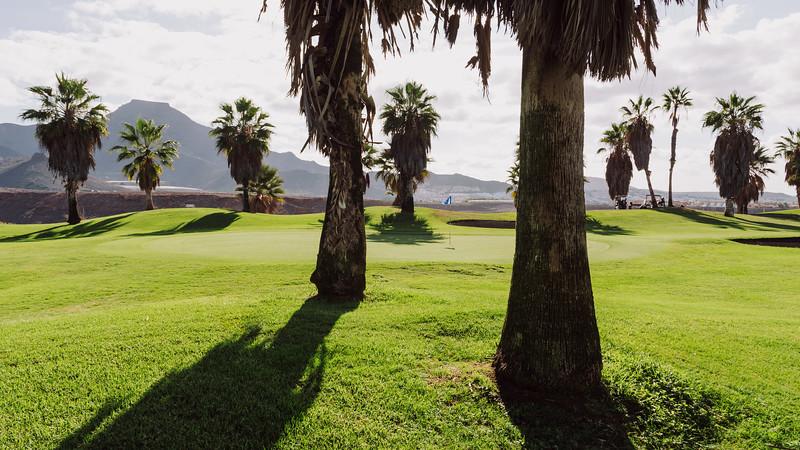 Golf Adeje_20191024_4601.jpg