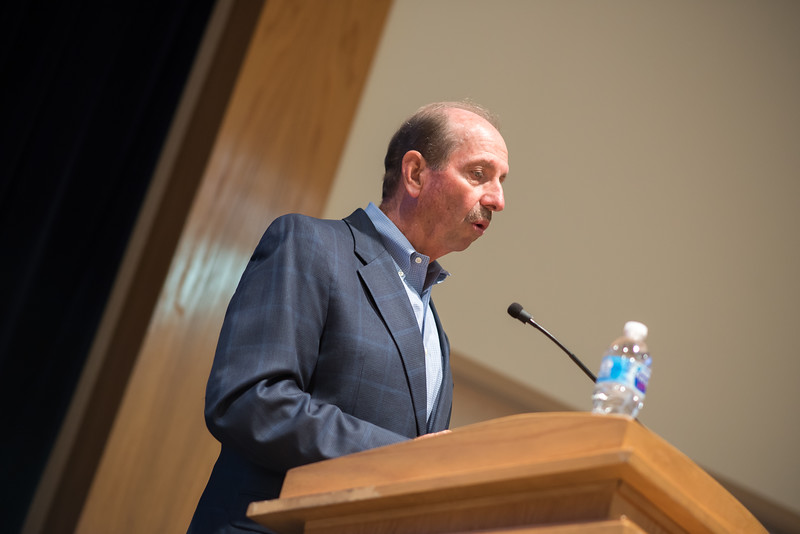 DSC_4702 Dave Brant's lecture October 14, 2019.jpg