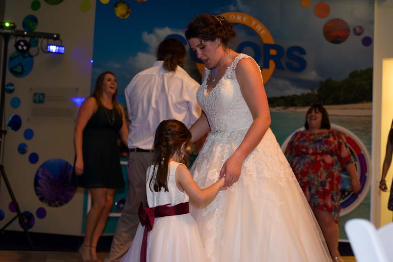 2012-Trybus-Wedding.jpg