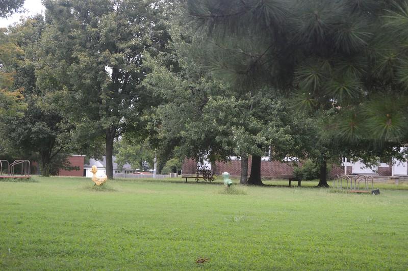 012 Hughes Elementary Playground.jpg
