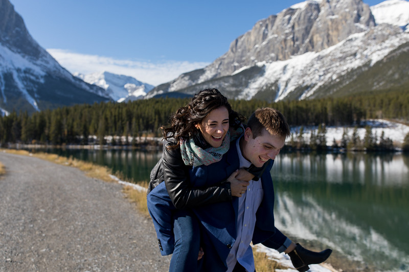 Erin and Adam Engagement-090.jpg