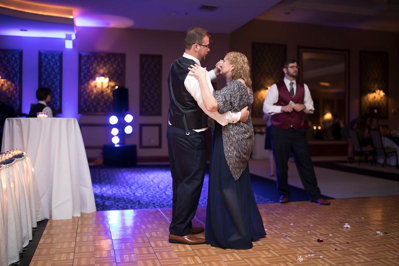 Amanda & Tyler Wedding 0884.jpg