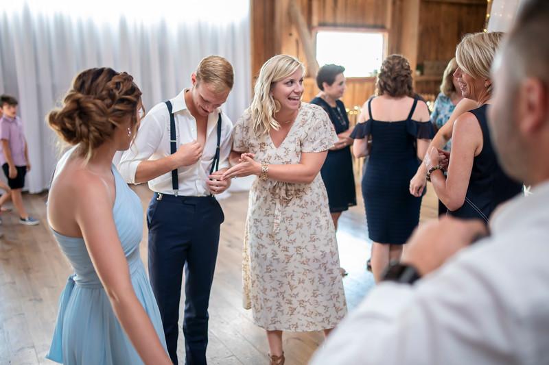 Morgan & Austin Wedding - 593.jpg