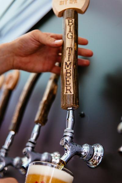 Bottles and Barrels-0768.jpg