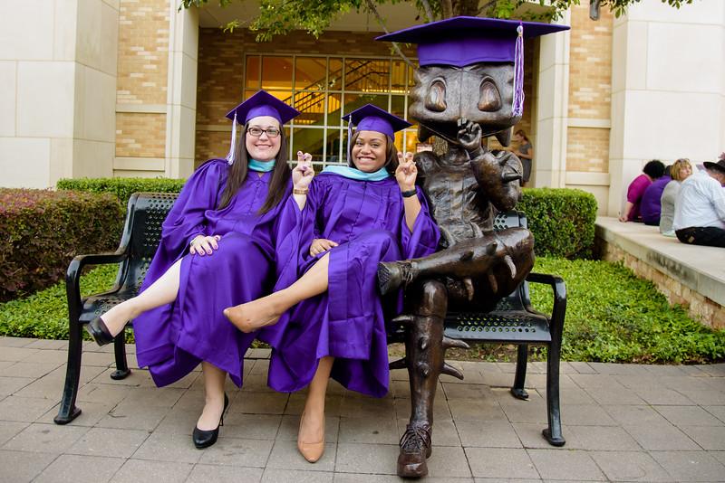 Shanel's TCU Graduation-022.jpg