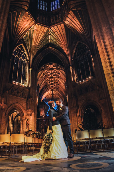 dan_and_sarah_francis_wedding_ely_cathedral_bensavellphotography (216 of 219).jpg