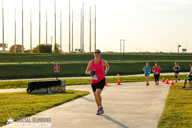 National Run Day 5k-Social Running-3012.jpg