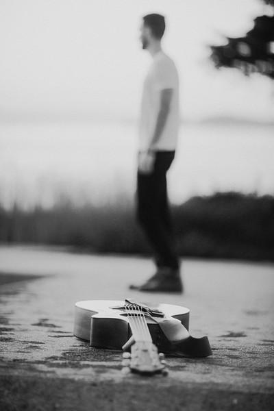 Peter-147black&white.jpg