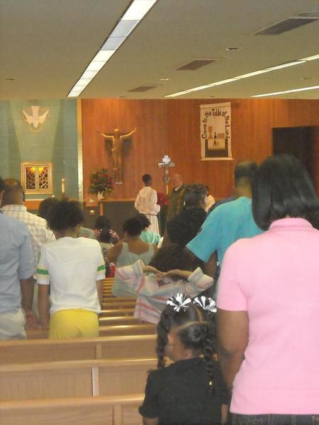 Monsignor Award Ceremony 030.jpg