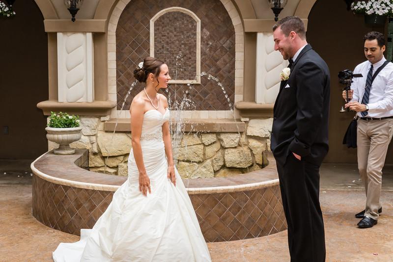 Wedding - Thomas Garza Photography-180.jpg