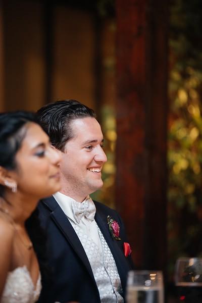 LeCapeWeddings Chicago Photographer - Renu and Ryan - Hilton Oakbrook Hills Indian Wedding -  1069.jpg