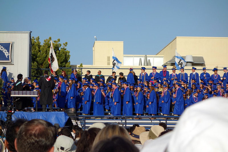 2014-06-06-0004-Los Altos High School-Elaine's High School Graduation-Elaine.jpg