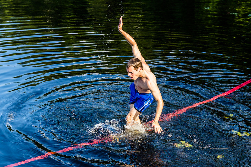 2015-07-26 Lac Boisseau-0061.jpg