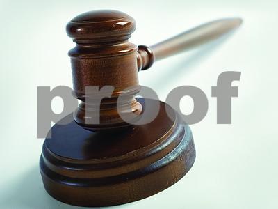 texas-panel-reprimands-dallas-judge-in-rape-case-of-girl-14