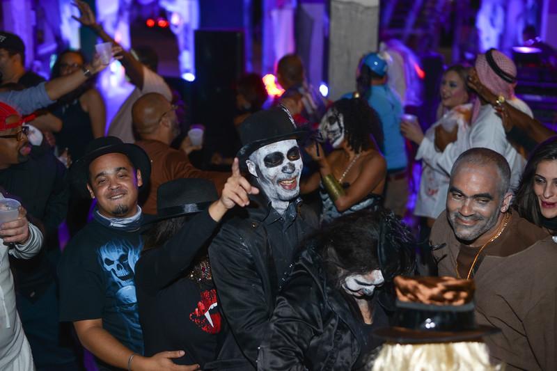 Halloween at the Barn House-149-2.jpg
