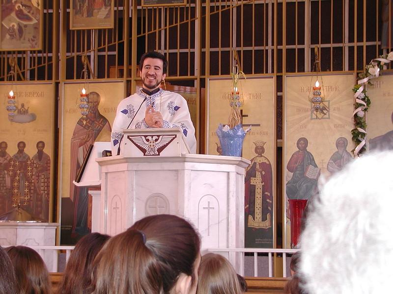 2002-06-02-CS-Graduation_001.jpg
