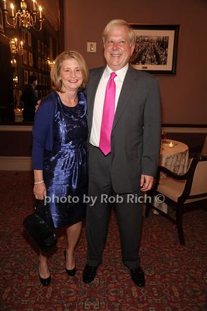 Kathy Ferguson, Mark Zurack photo by Rob Rich/SocietyAllure.com © 2012 robwayne1@aol.com 516-676-3939