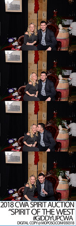 charles wright academy photobooth tacoma -0371.jpg