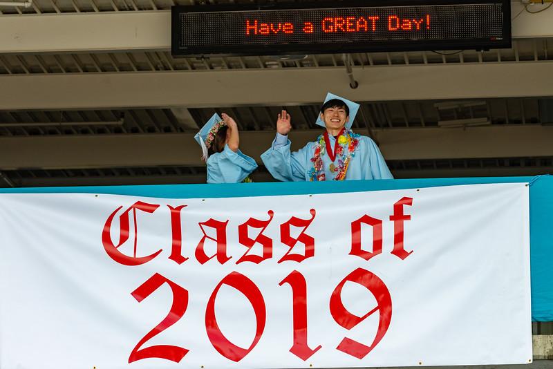 Hillsdale Graduation 2019-10198.jpg