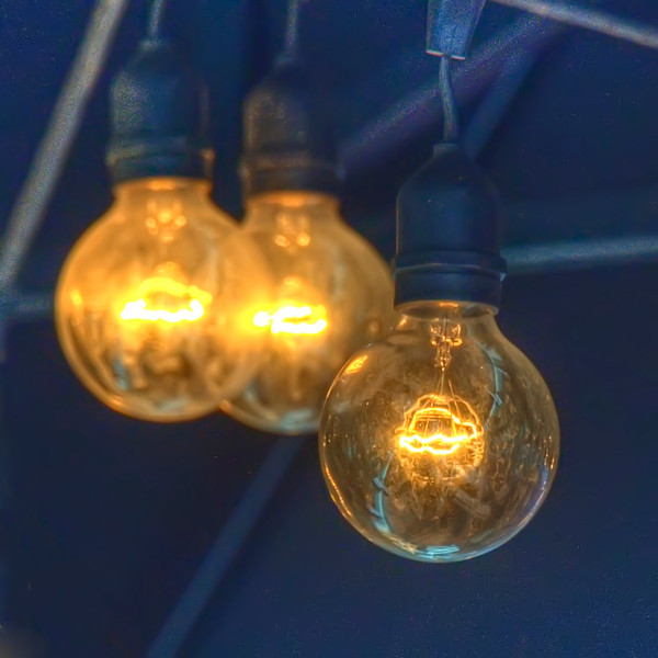 RTC - Lightbulbs.jpg
