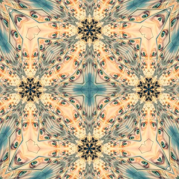 image%3A31396_mirror6.jpg