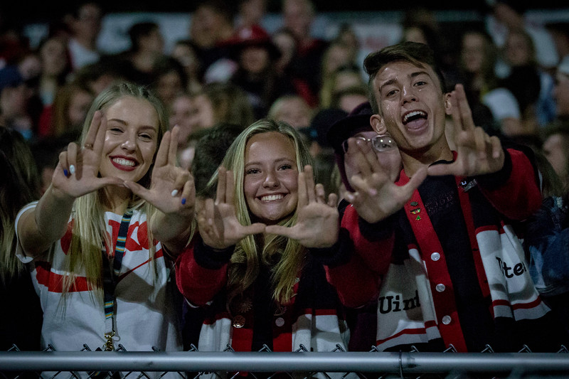Homecoming 2019_Uintah vs Mountain View 69.JPG