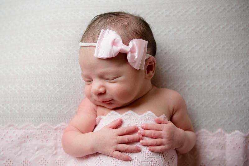 Baby Julia-25.jpg