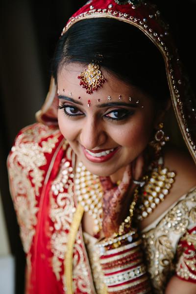 Le Cape Weddings_Preya + Aditya-732.JPG