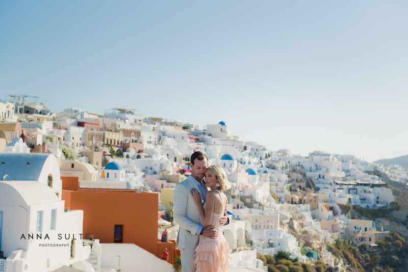 Engagement-santorini-photographer-01-3.jpg