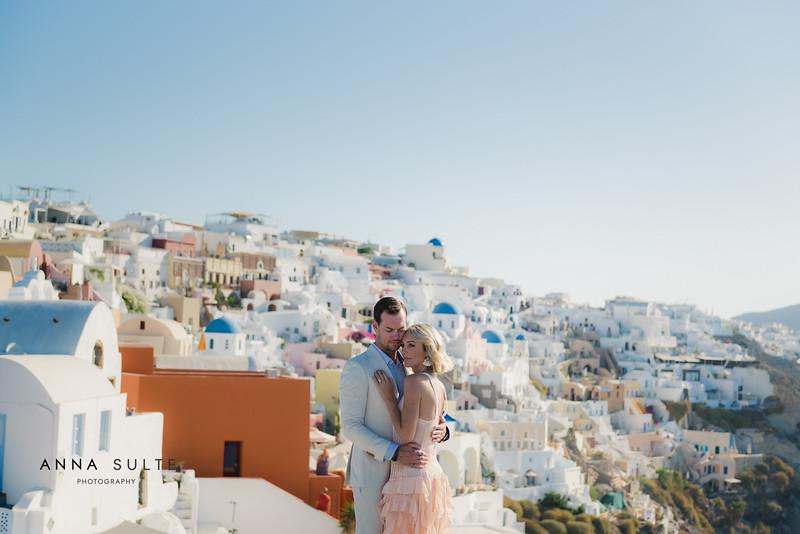 Engagement-santorini-photographer-01-3.jpg