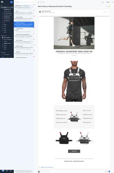 screencapture-app-frontapp-inboxes-teammates-159969-inbox-2760515893-2019-02-08-09_46_09.jpg