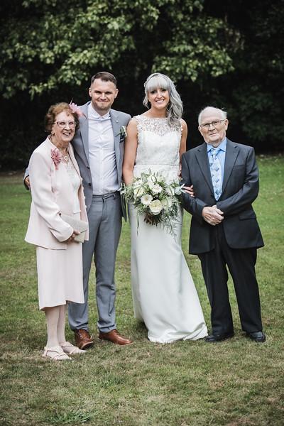 Nick & Natalie's Wedding-277.jpg
