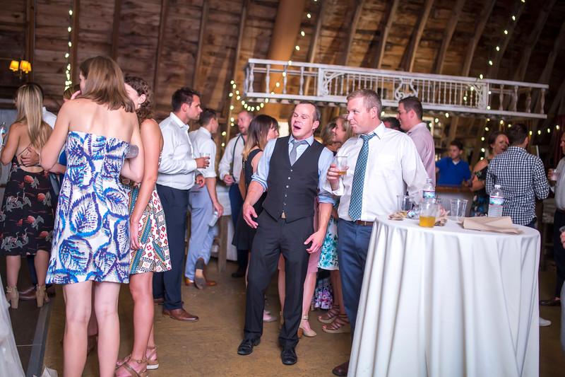 Garrett & Lisa Wedding (872).jpg
