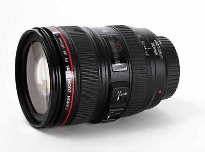 Lens Pics
