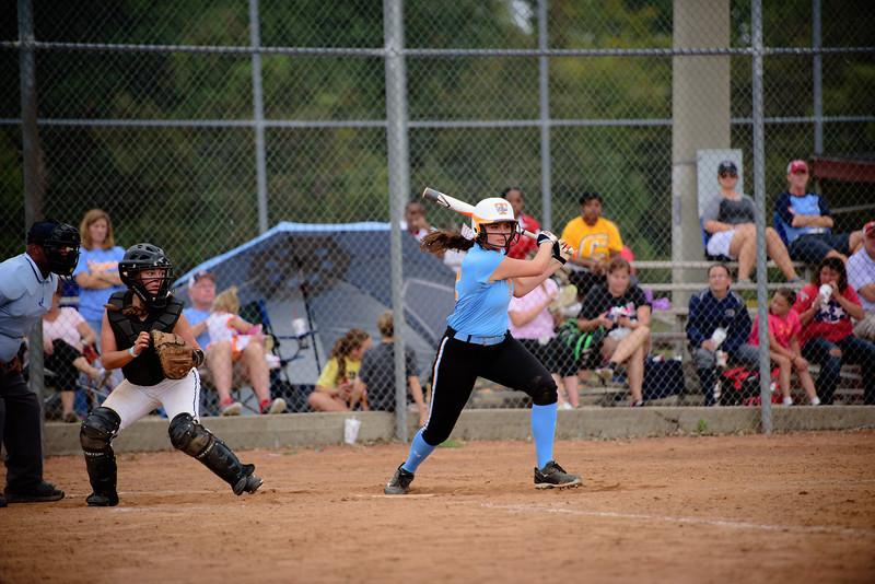 softball_tnelite-35.jpg