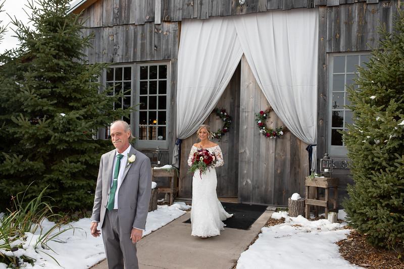 Blake Wedding-195.jpg