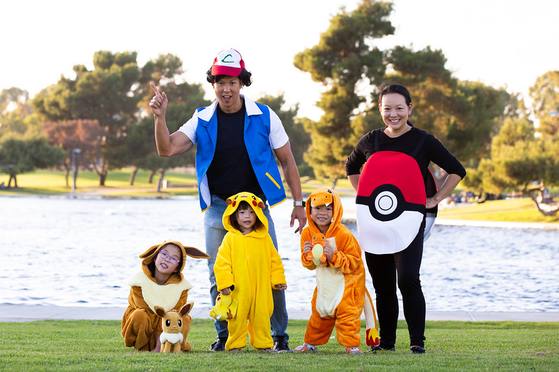 20191005 YOUNG FAMILY HALLOWEEN-4.jpg