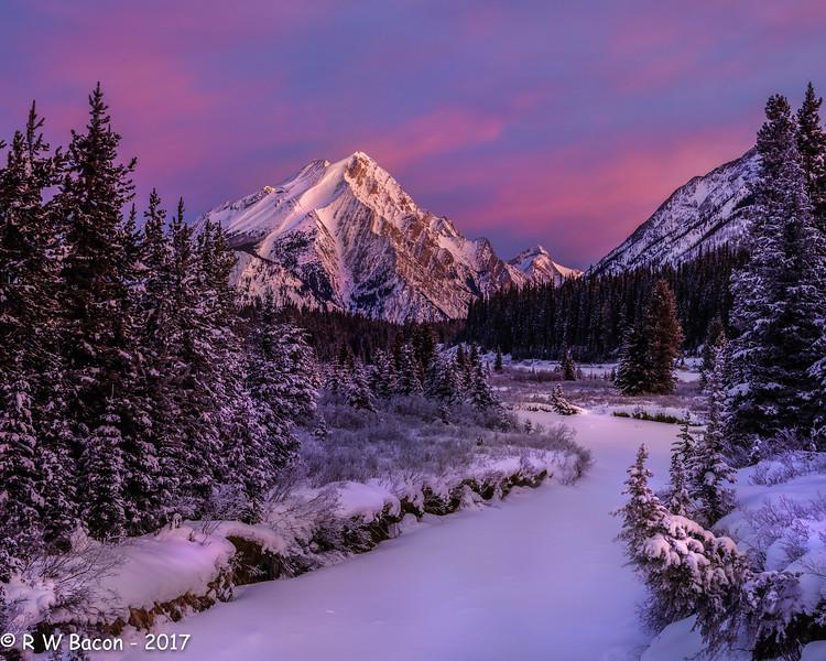 Mt. Nielson.jpg