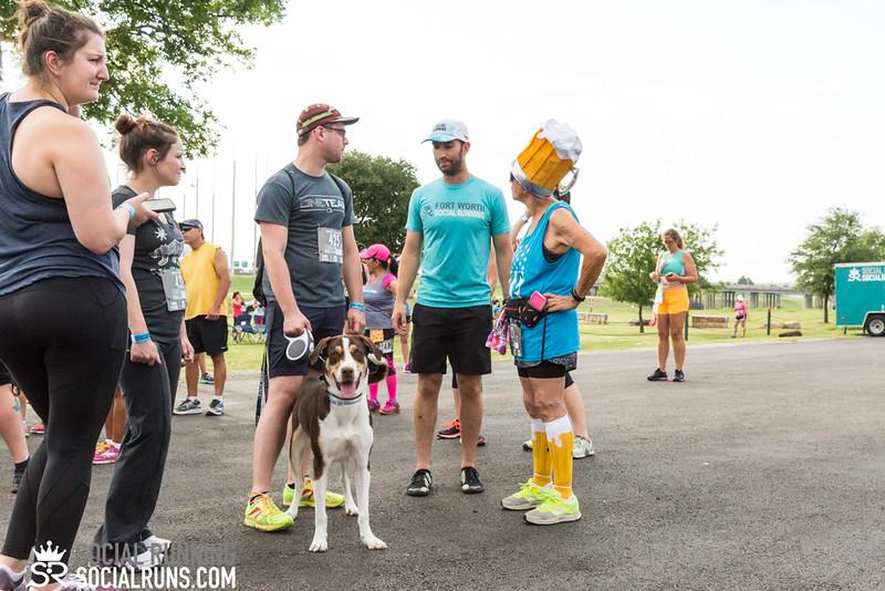 National Run Day 5k-Social Running-1409.jpg