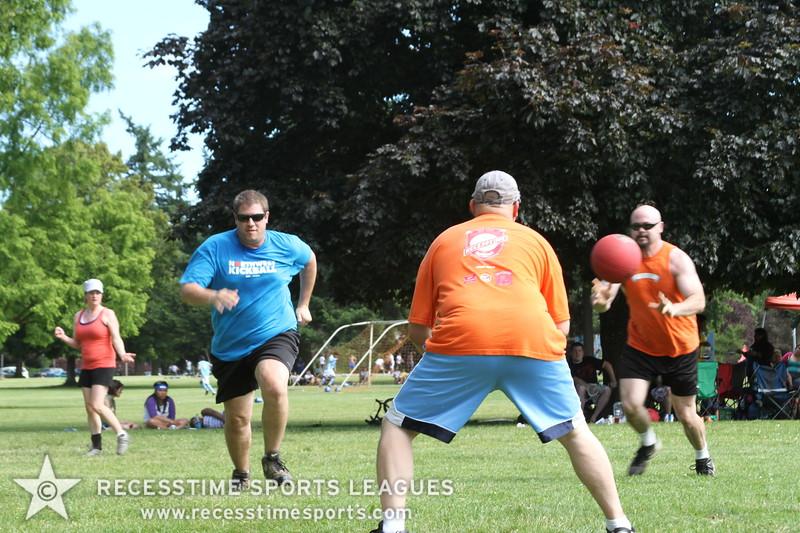 Recesstime_Portland_Kickball_Saturday_20120616_3244.JPG