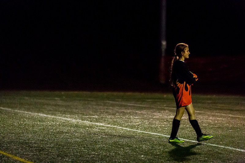 11-11 Valkyeries Soccer-1163.jpg