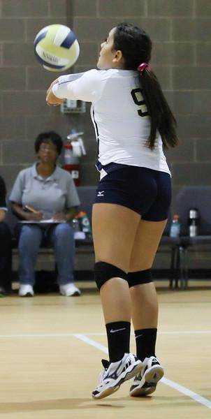 VCA-Volleyball-202.jpg