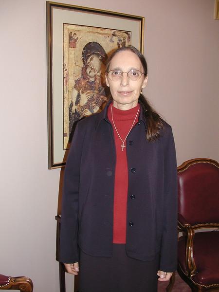 2002-10-12-Deacon-Ryan-Ordination_075.jpg
