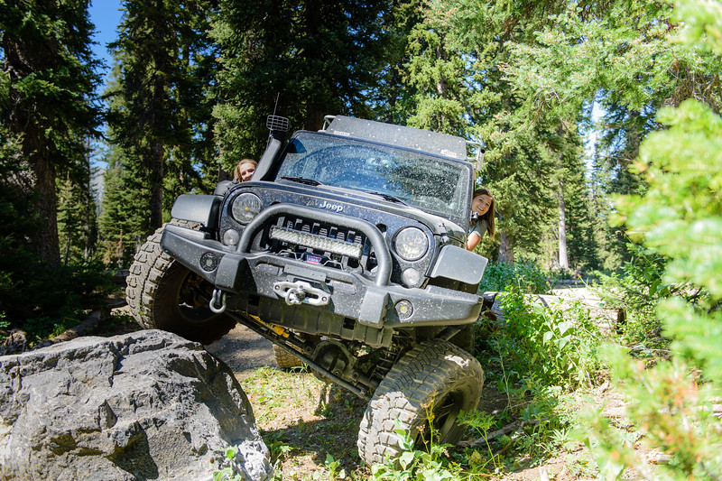 Murphy Lake Jeep Ride-309.jpg
