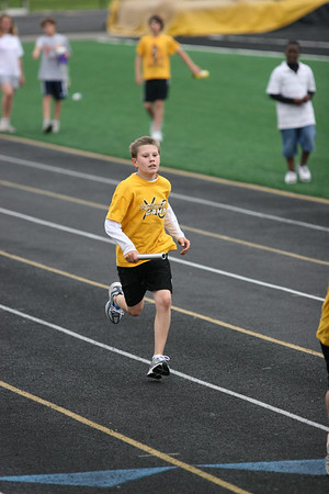 2007-05-03 Centerville 6th Grade Track and Field
